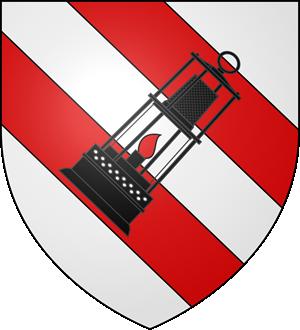 Mairie de Petite-Rosselle
