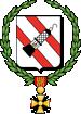 Logo Mairie Petite-Rosselle