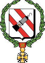 Logo Mairie Rosselle