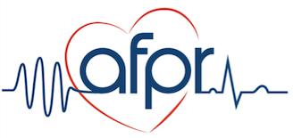 Association Française de Premiers Répondants
