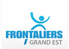 Guide frontaliers Grand Est