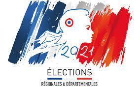 Dernières inscriptions pour les élections départementales et régionales
