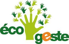 Eco Geste